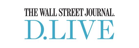 D.LIVE-Logo.jpg