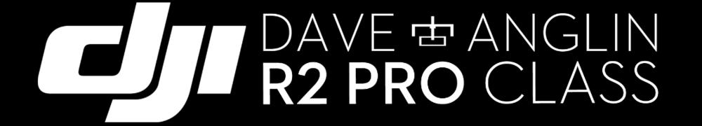 DJI Pro Class Test Logo.png