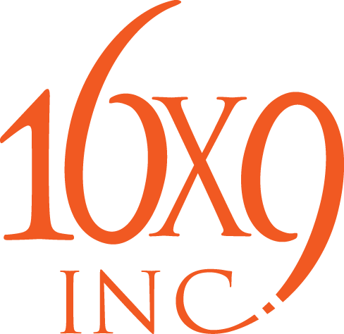 16x9 Logo - M80Y100.png