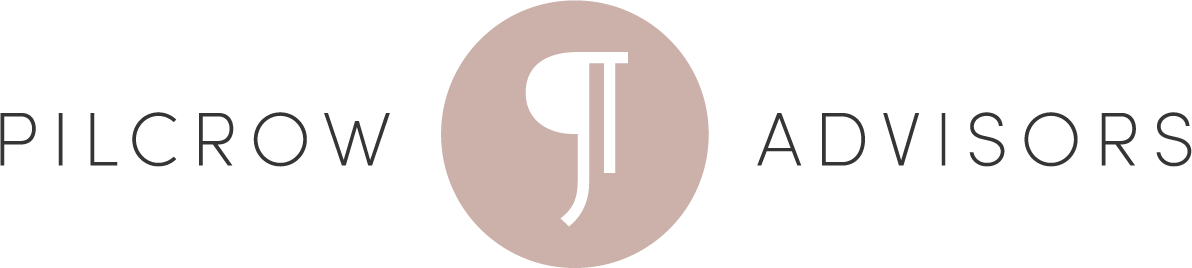 Pilcrow Advisors