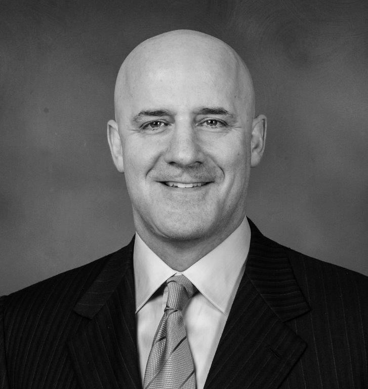 Jeff Ramson, Advisor