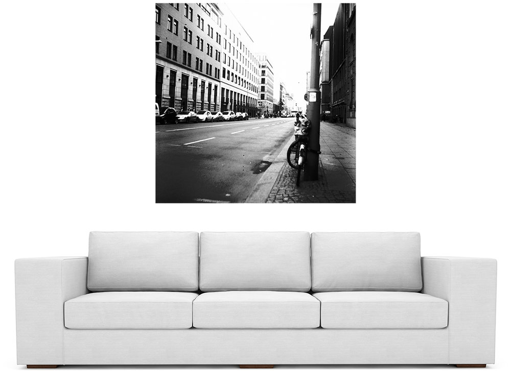 street_couch.jpg