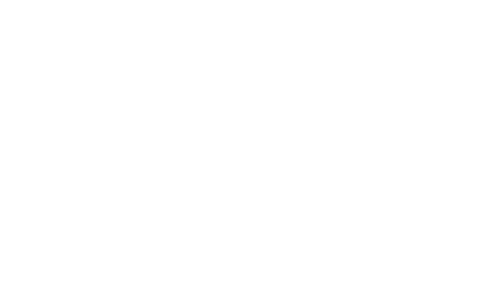 barnesandnoble_white.png