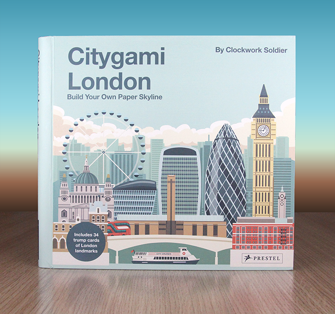 Citigami_LDN.png