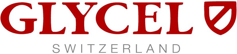 Glycel switzerland_LOGO.jpg