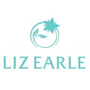 liz-earle-logo.jpg