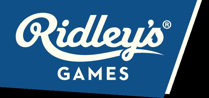 ridleys-logo2x.png