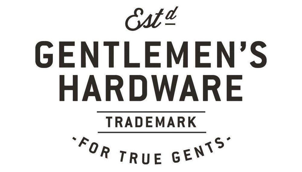 logo-gentlemans-hardware.jpg