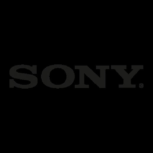 l95584-sony-corporation-logo-50990.png