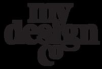 mydesign.png