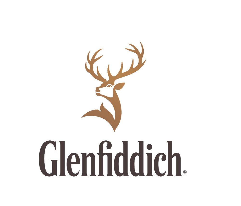 glenfiddich-logo-1.jpg