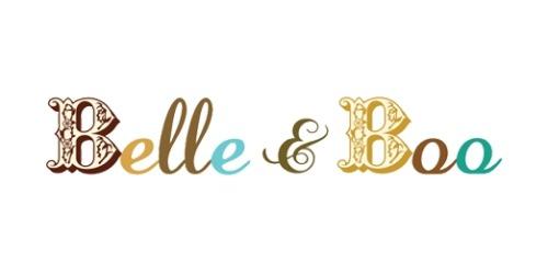 belleandboo.com-wide.jpg