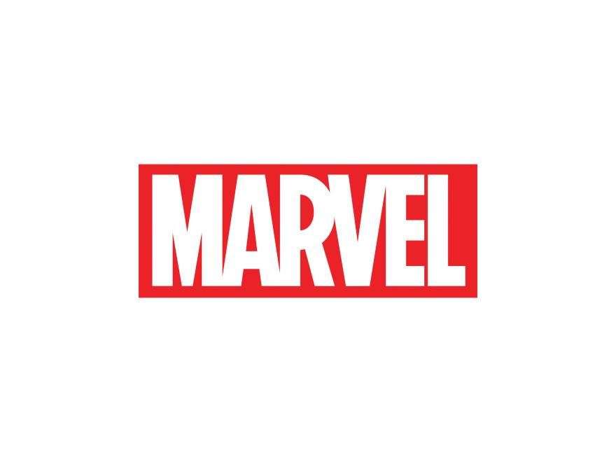 Marvel-logo-880x660.png