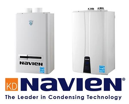 navien_tankless_water_heater.jpg
