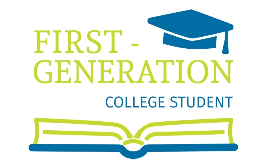 Center for First Generation Student Success