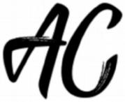 Ann M. Callahan, PhD, LCSW_logo.jpg