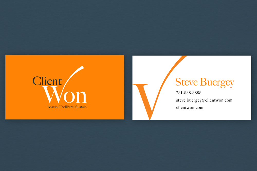 Client-Won-Business-card-.jpg