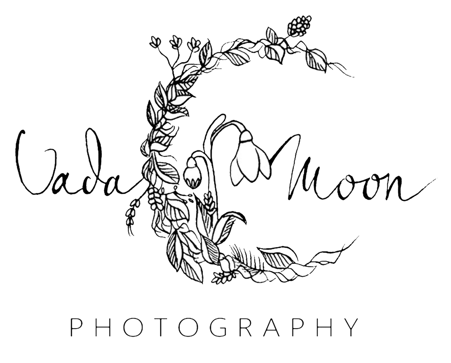 VADA MOON PHOTOGRAPHY