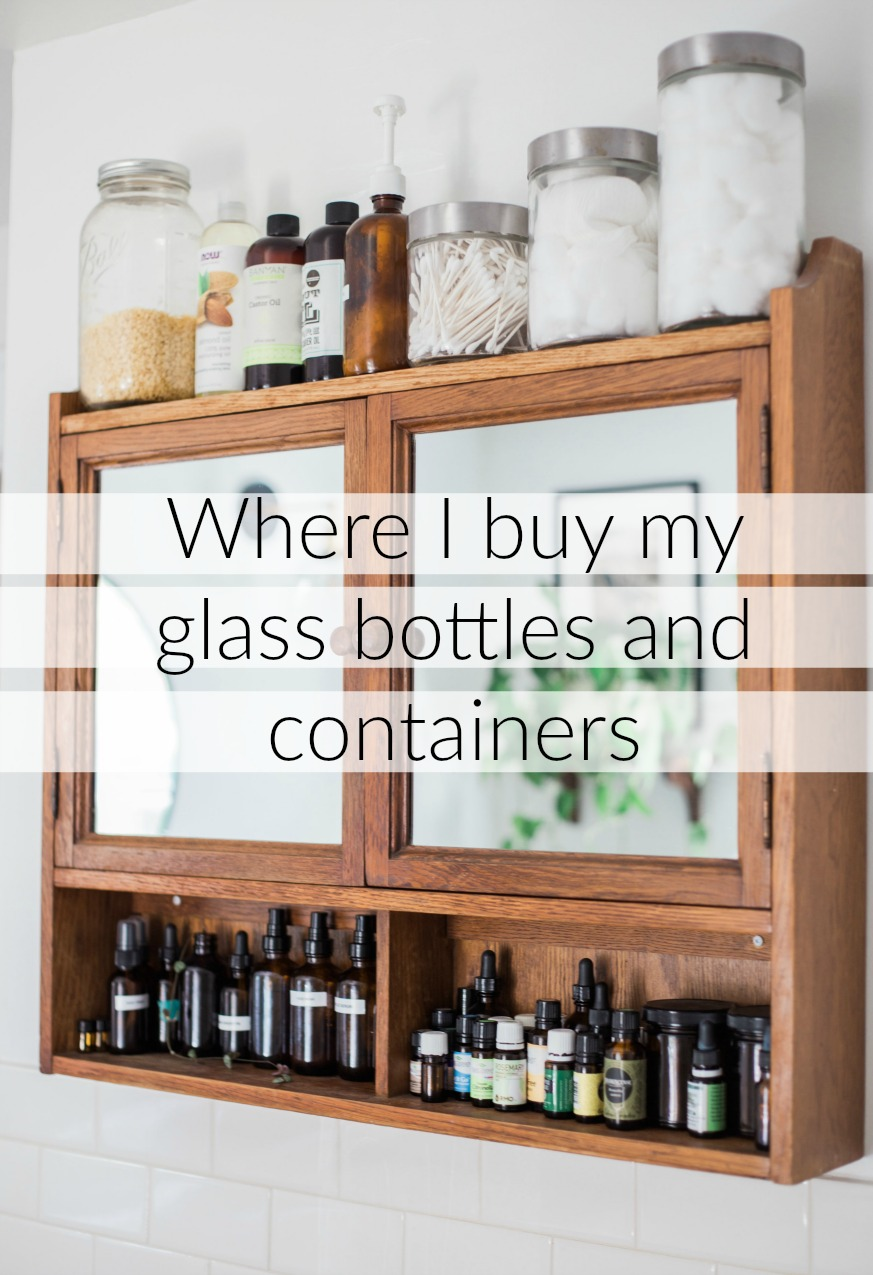 where to buy amber glass bottles containers essential oils.jpg