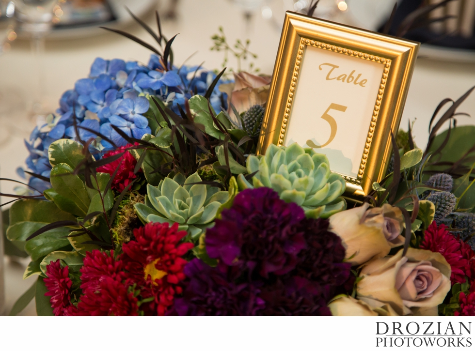 San_Francisco_Wedding_Planner_Sassy_Diva