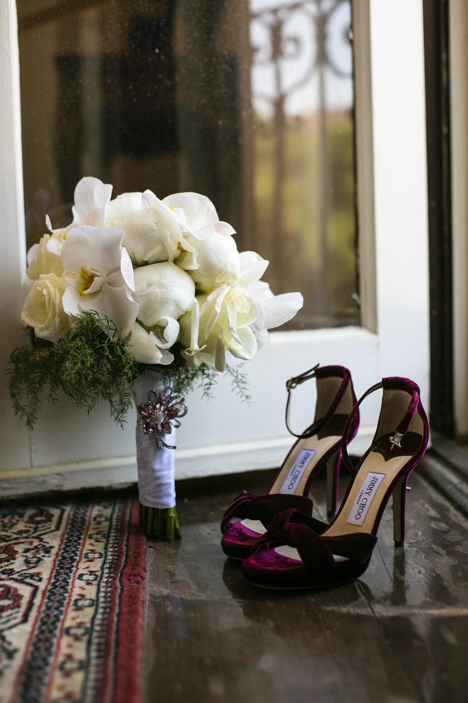 Carmel_Valley_Wedding_Planner_Sassy_Diva