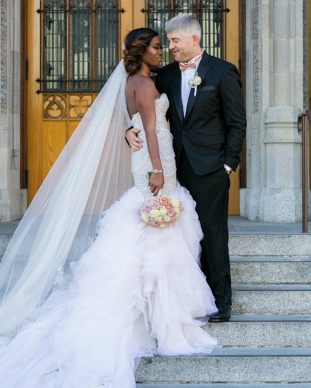 San_Francisco_Wedding_Flowers