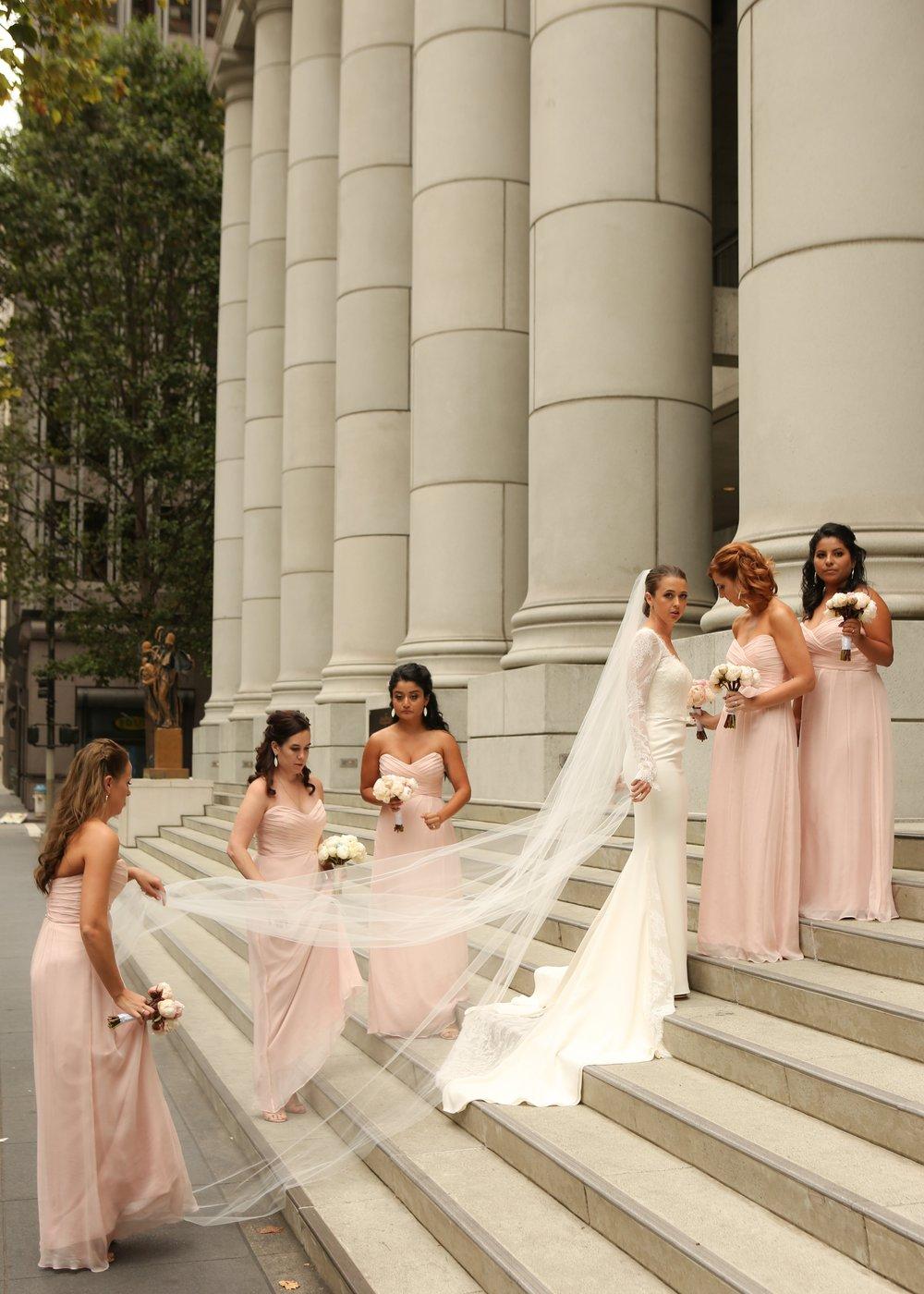 Bentley_Reserve_Wedding_Flowers