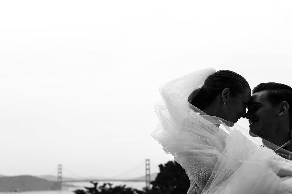 San_Francisco_Floral_Designer