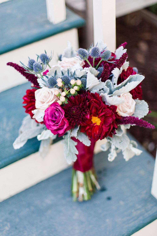 sassy_diva_flowers