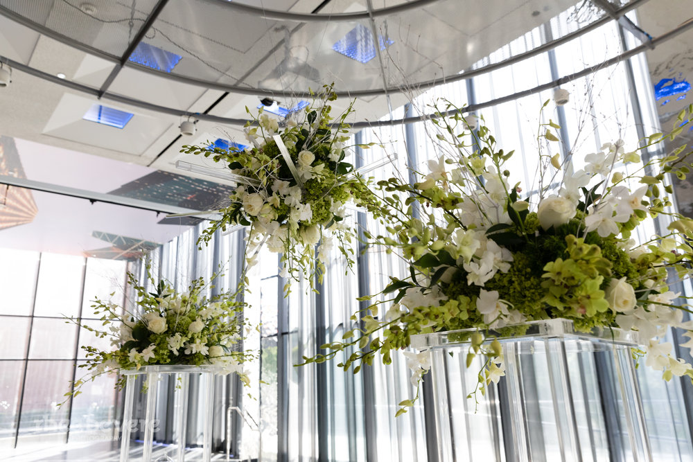 glass_house_wedding