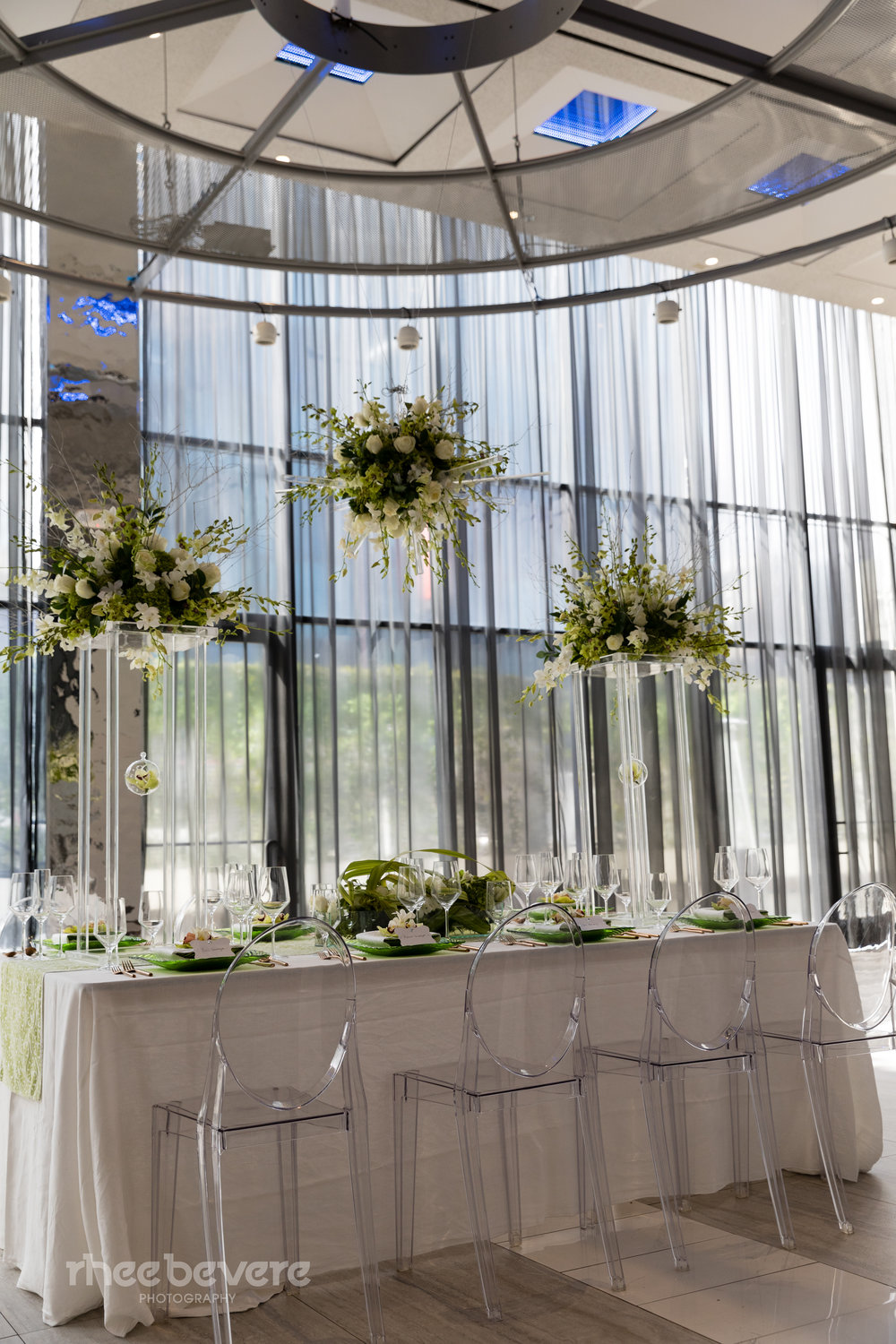 glass_house_wedding.jpg
