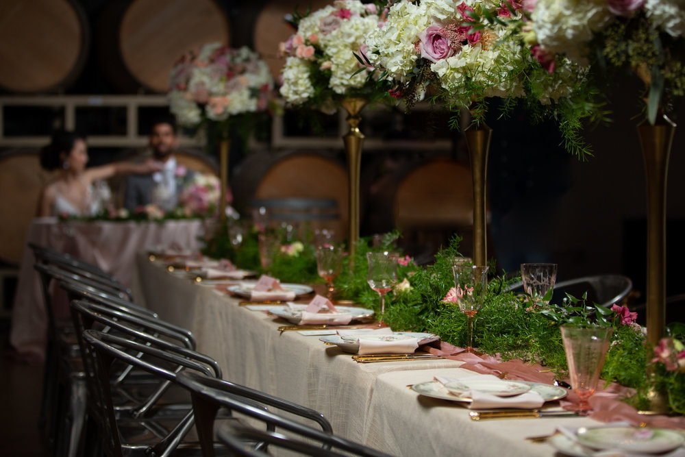 domenico_winery_wedding