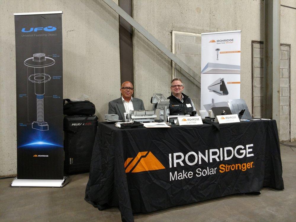 IronRidge_NEC 3.1.18.jpg