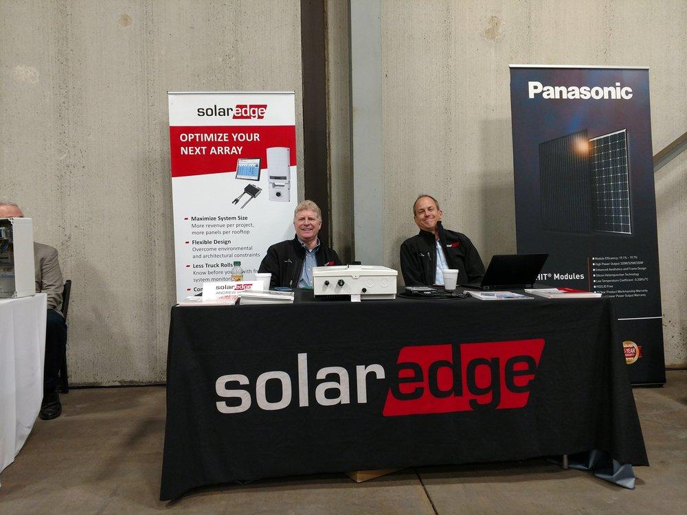 SolarEdge_NEC 3.1.18.jpg