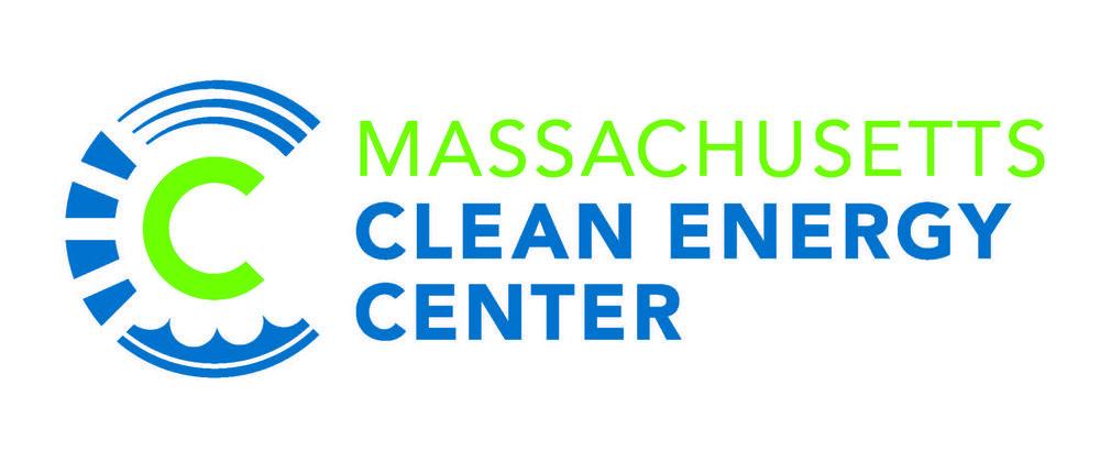 MassCEC Logo.jpg