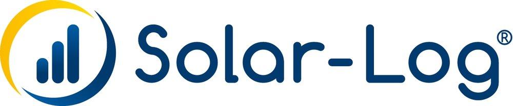 solarlogbrandpic.JPG