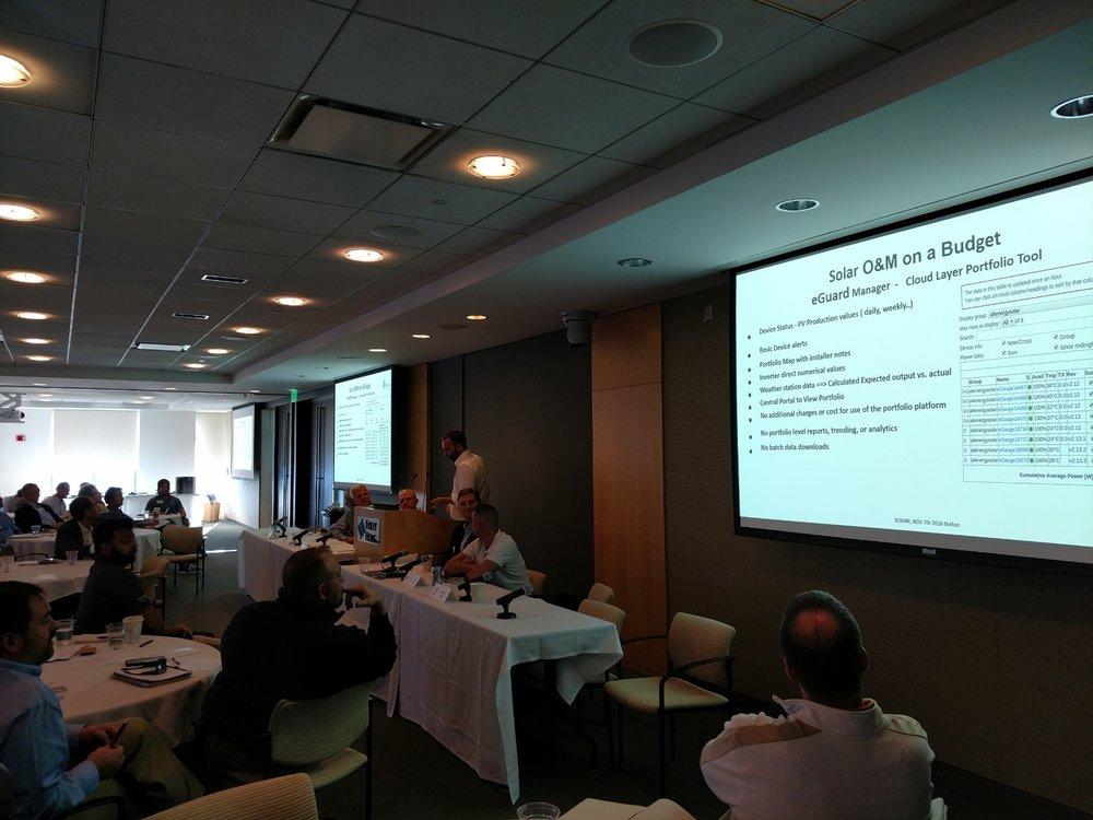 O_M Crowd and Panel.jpg
