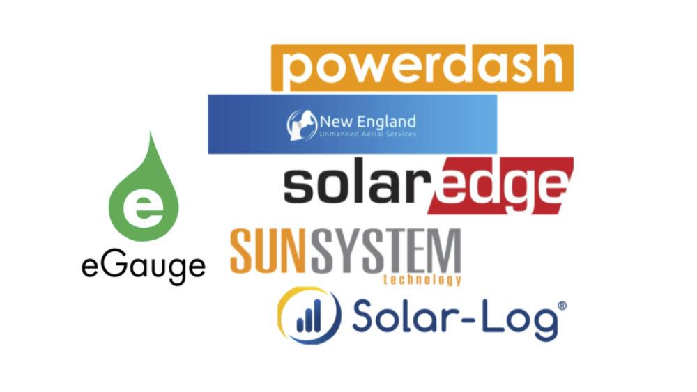 Post Solar OM_Sponsor Thank you slide_11.7.18.jpg