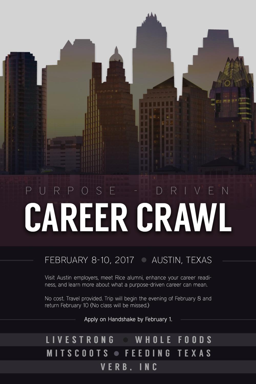 Career Crawl Graphic - Kira edit 2.png