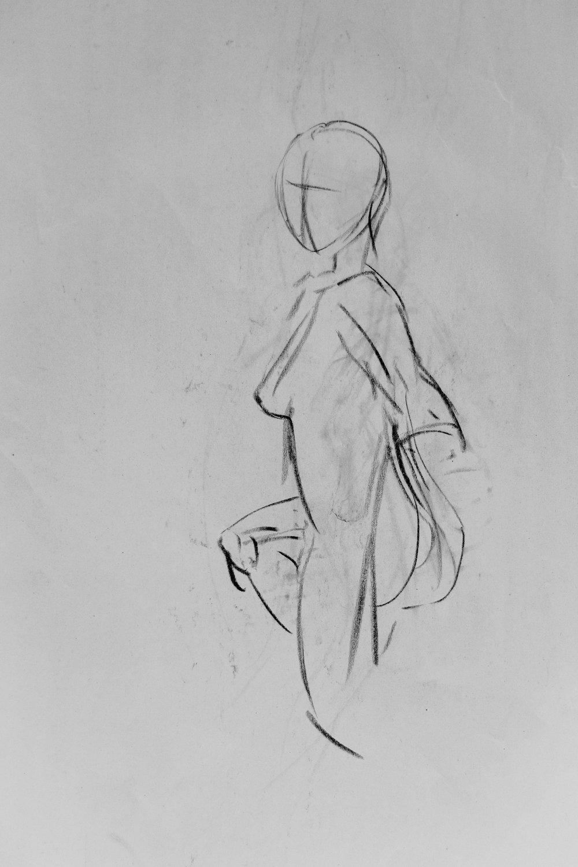 Kira Chen-6276.jpg
