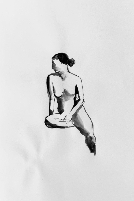 Kira Chen-6288-4.jpg
