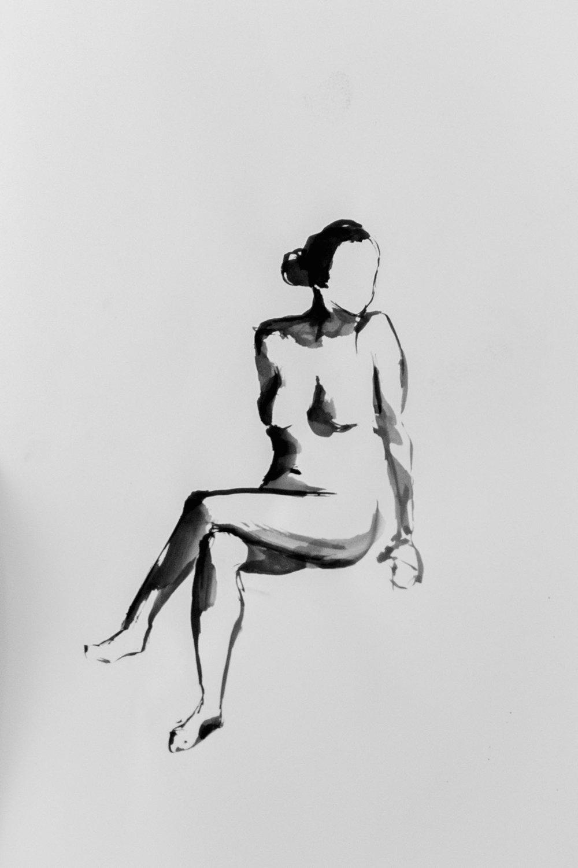 Kira Chen-6288-5.jpg