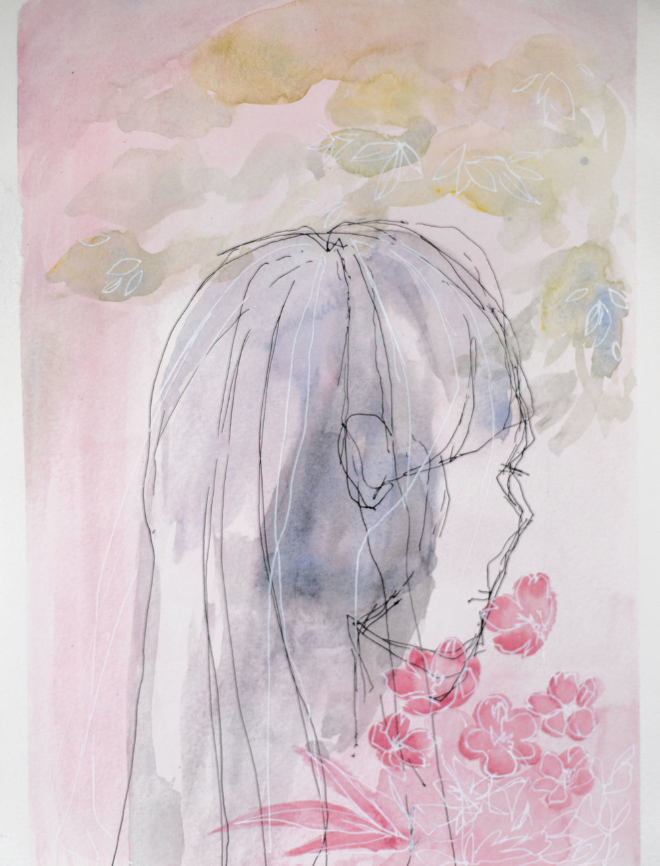 Kira Chen-6299.jpg