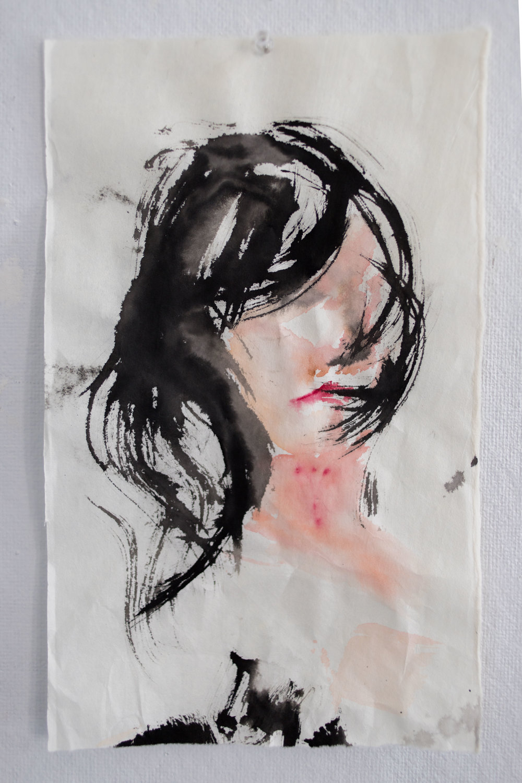 Kira Chen-6308.jpg