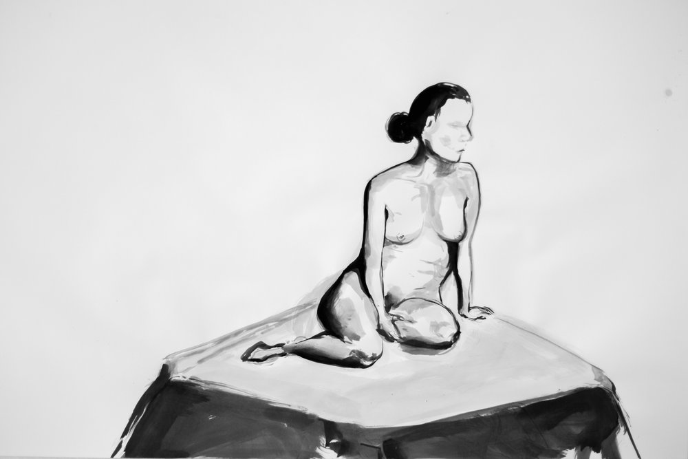 Kira Chen-6267.jpg