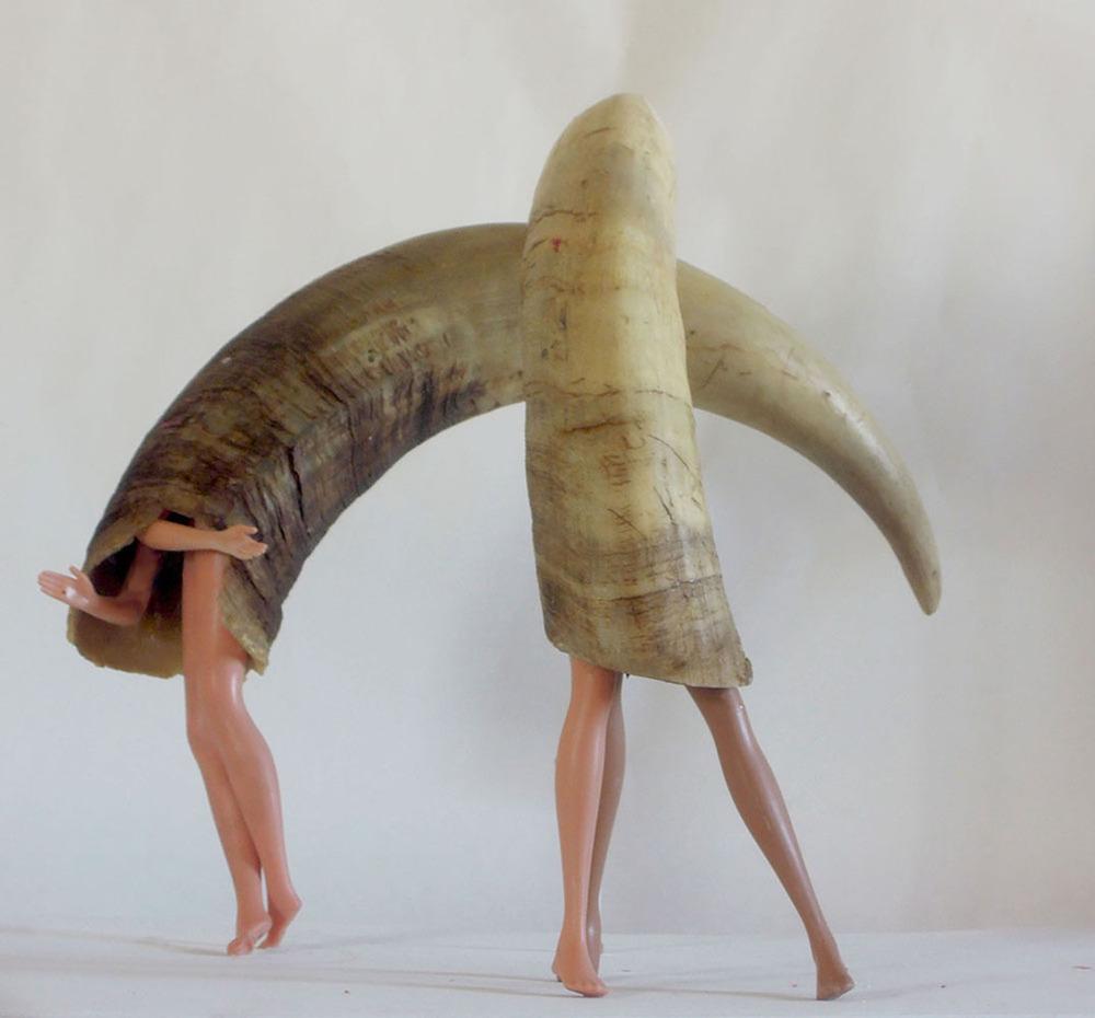 Lauren Shaw_Sculpture_Humanimals1.jpg