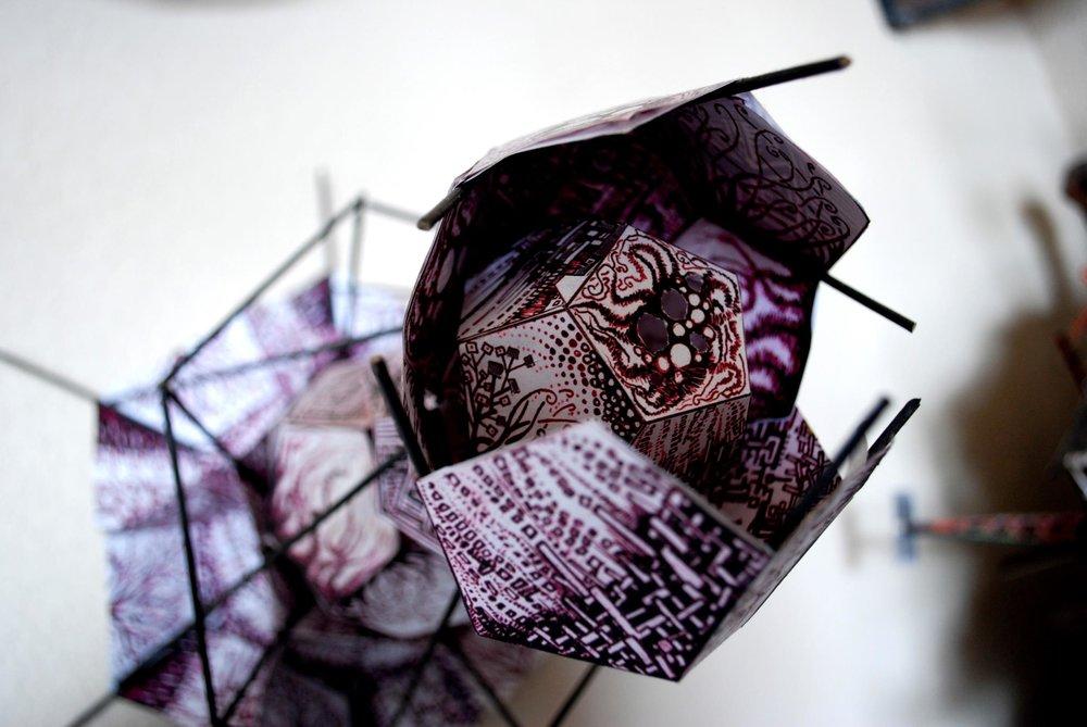Dodechahedron.jpg