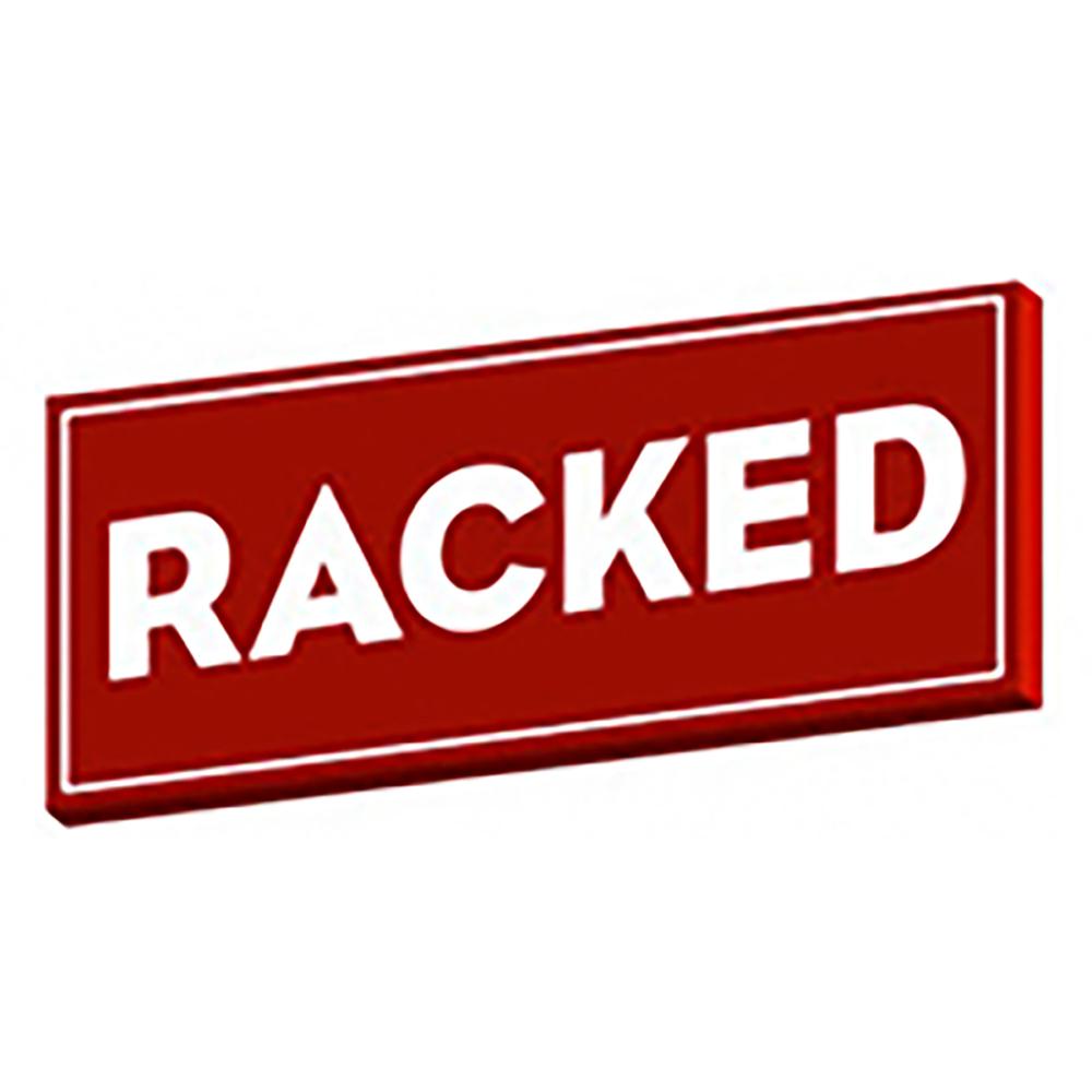 Racked_logo.jpg