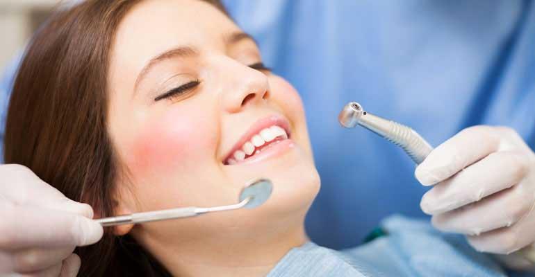 tooth-1.jpg