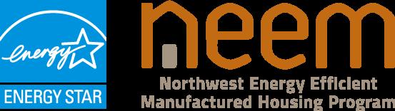 Where to Buy — NEEM Homes